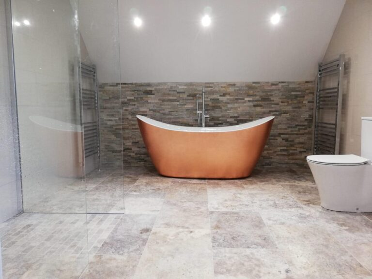 bathrooms designs and ideas